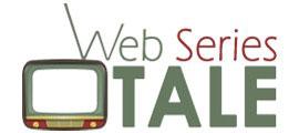 webseriestale.com